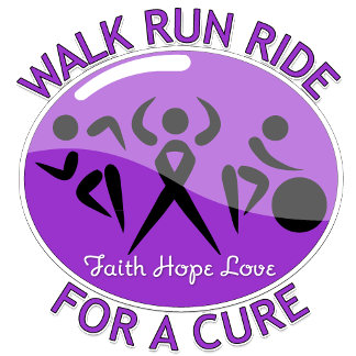 Cystic Fibrosis Walk Run Ride For A Cure