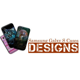 SamsungGalxy S cases