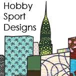 Sports / Hobbies