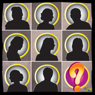 Who is Radio Rebel Silhouettes
