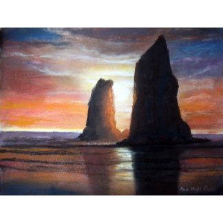Paintings, Prints, Posters, Cards