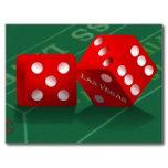 craps_table_las_vegas_dice_postcard-r2bcaa15261ad4