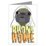 PHONE HOME CARD SAMPLE.jpg