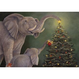 Christmas/ Holiday