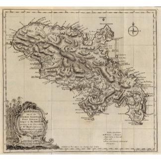 Martinico 2
