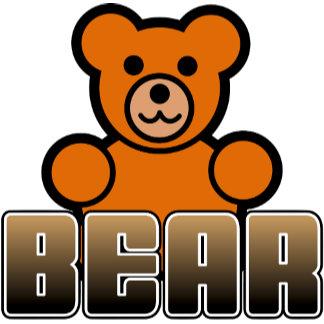 BEAR Gear
