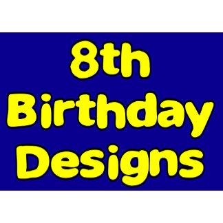_8 Birthday