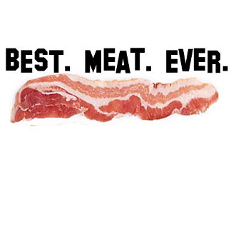 Best. Meat. Ever.