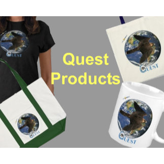 Quest Products