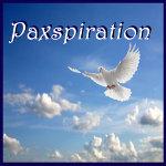 Paxspiration