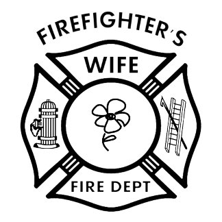 Firemans Wife