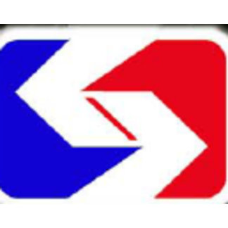 Septa Railroad + Other Transit Services