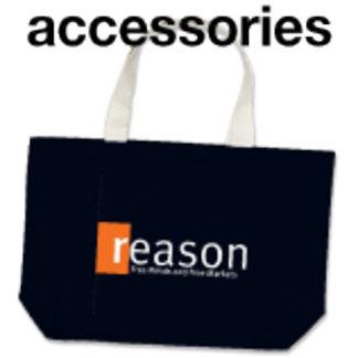 Reason Accessories