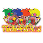 thanksGivingsSheep.png