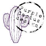 new purplecactus logo clear bg.png