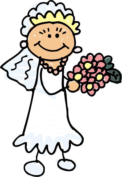 Wedding Flowers   Bridal Bouquets   BridalNosegay
