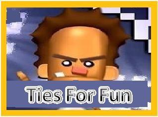 Ties For Fun