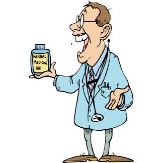 Doctor MD Dr. Doc Pharmacy Pharmacist