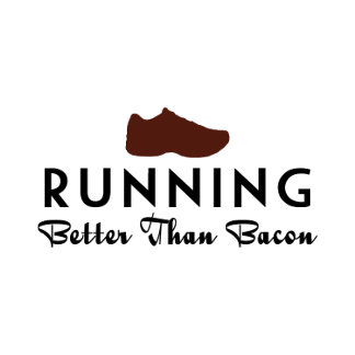 Running Better Bacon