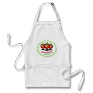 Aprons - Gardening/Kitchen