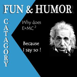 Fun/Humor