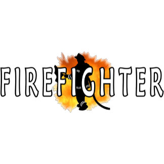 Just Firefighter