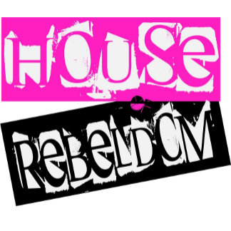House of Rebeldom