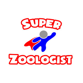 Super Zoologist
