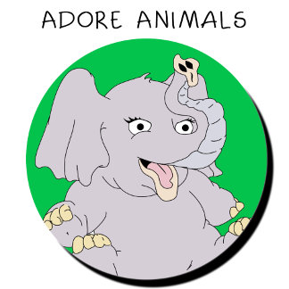 Adore Animals
