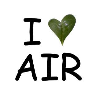 I Love Air