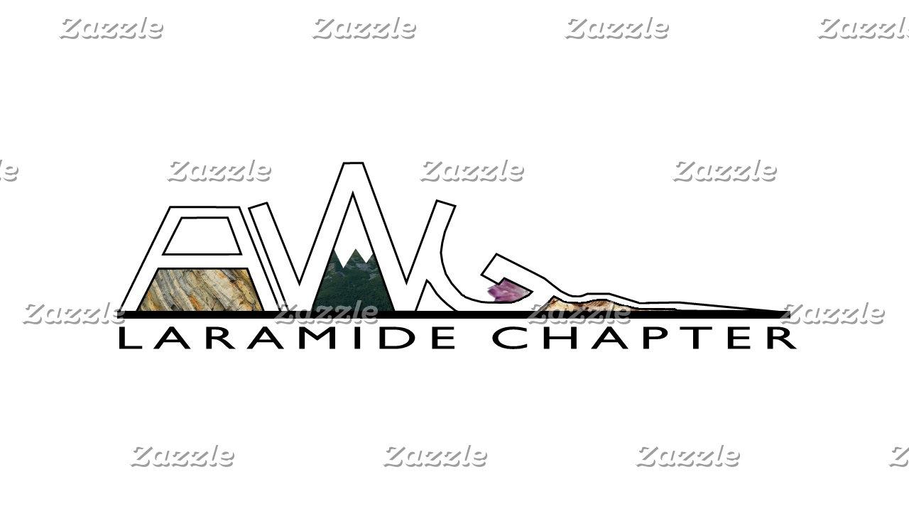 AWG_Laramide