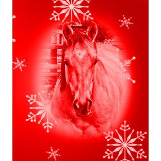 WR Christmas
