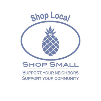 Shop Local, Shop Small 1