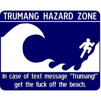 Trumang