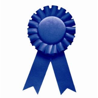 Award Winning Products