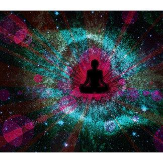 Meditation Meditate Inspiration Spirituality