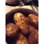 Potato Alien Face And His Friends.jpg