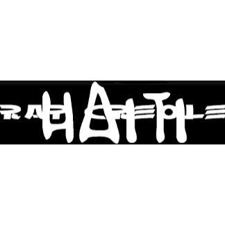 PRODUCTS OF HAITI