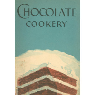 McIntosh Cookery Collection 2