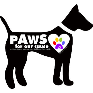 pAwS for our cause