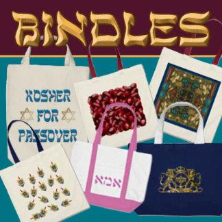 Bindles
