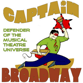 Captain Broadway