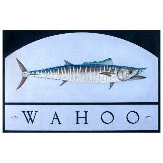 Wahoo Original