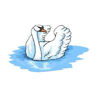 Swarold Swan