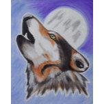 howlingwolf01.jpg