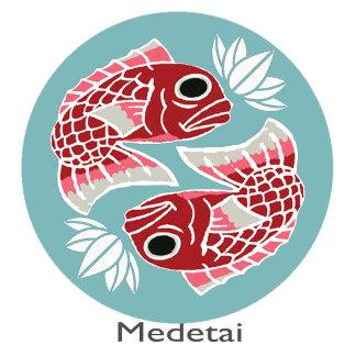 Medetai