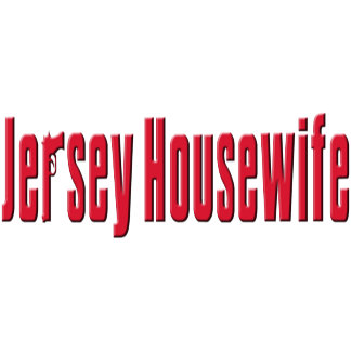 jerseyhousewife