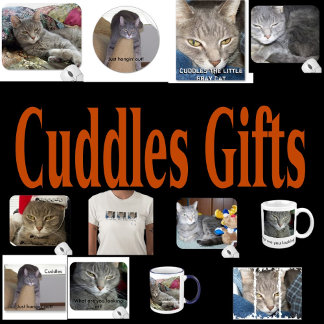 Cuddles Gifts