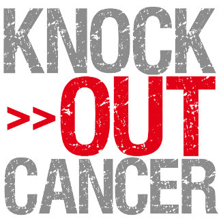 Knock Out Cancer - Oral Cancer