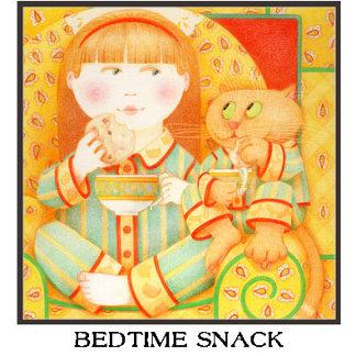 Bedtime Snack